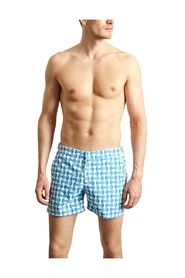 Tropea Swimming Trunks