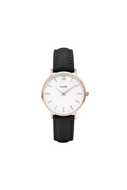 Cluse Ur, Minuit Rose Gold