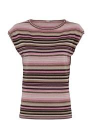 Christa blouse