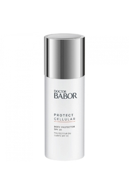 Doctor Protect Cellular Body Protecting Fluid SPF30 150 ml