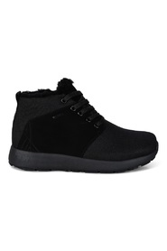 Madla Winter AG WR Sneakers