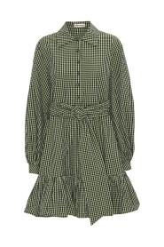 Tex kjole