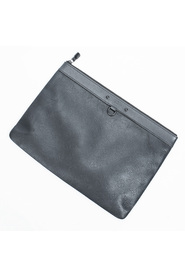 Pre-owned Discovery Pochette