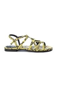 Sandals 49578