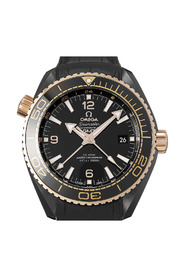 Seamaster Planet Ocean 600M Co-Axial Master Chronometer GMT