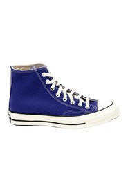 two-tone all star sneakers