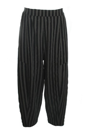 32083 Trousers
