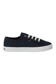 Essential Nautical sneakers