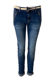 Thea jeans