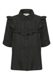 Herdisa Shirt