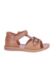 Poppy Easy Sandaal