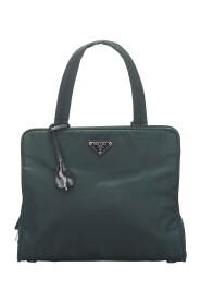 Tessuto Handbag