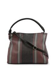 Bag MS126-22860