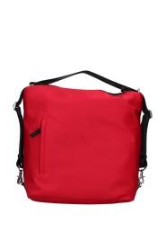 VCT10 Shoulder Strap Bag