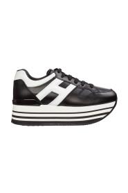 Maxi H222 Sneakers