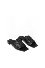 Lou Sandals