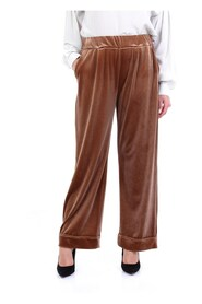 2063558 trousers