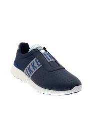 Sneakers 108773
