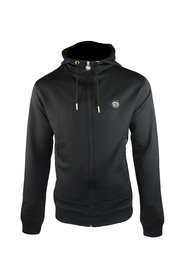 Augusti Track Top