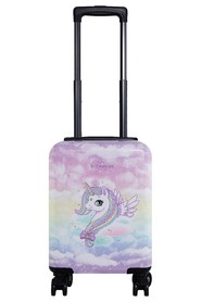 Children's suitcase Unicorn