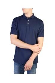 HM562499 t-shirt