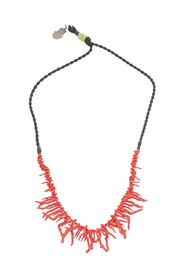 TY0J0M57DHC221 NECKLACE