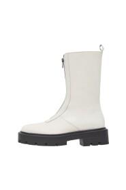 Biadanielle boots