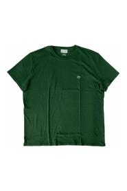 TH6709-132 T-shirt maniche corte