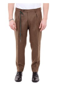 CA1034 Elegant trousers