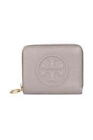 PERRY BOMBE WALLET