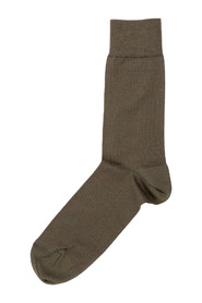 men's low socks Mouline