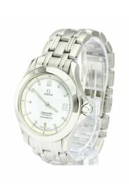 Pre-owned Seamaster 120M Chronometer Automatic Mens Watch 2501.20