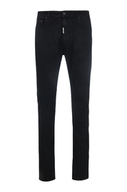 ESSENTIAL SKINNY FIT JEANS