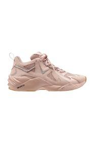 Tuzon sneakers