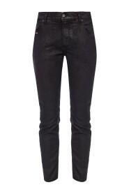 'Krailey'-Jeans