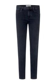 Denim Dylan Mw Jeans - Austin Jeans