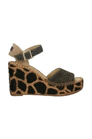 GWP4G.000C0014TPE21 Sandalswith wedge