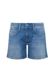 Siouxie Shorts