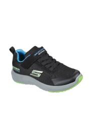 sneakers M. TEX