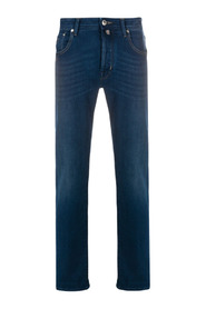 688 limited edition jeans