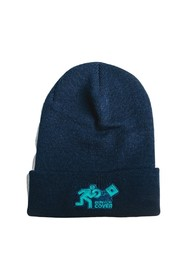Embroid Revised Logo Beanie
