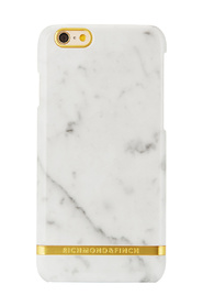 iPhone 6 Plus Cover Marble Glossy