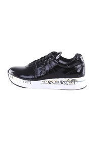 CONNY4817 low sneakers