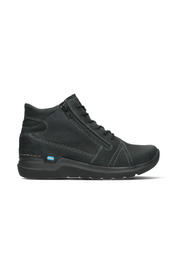 Why 0660611-000 nubuck