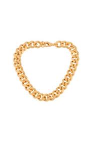 Rock Bracelet Smykker