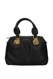 NF1228E0054 Handbag