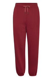 Rubi pants