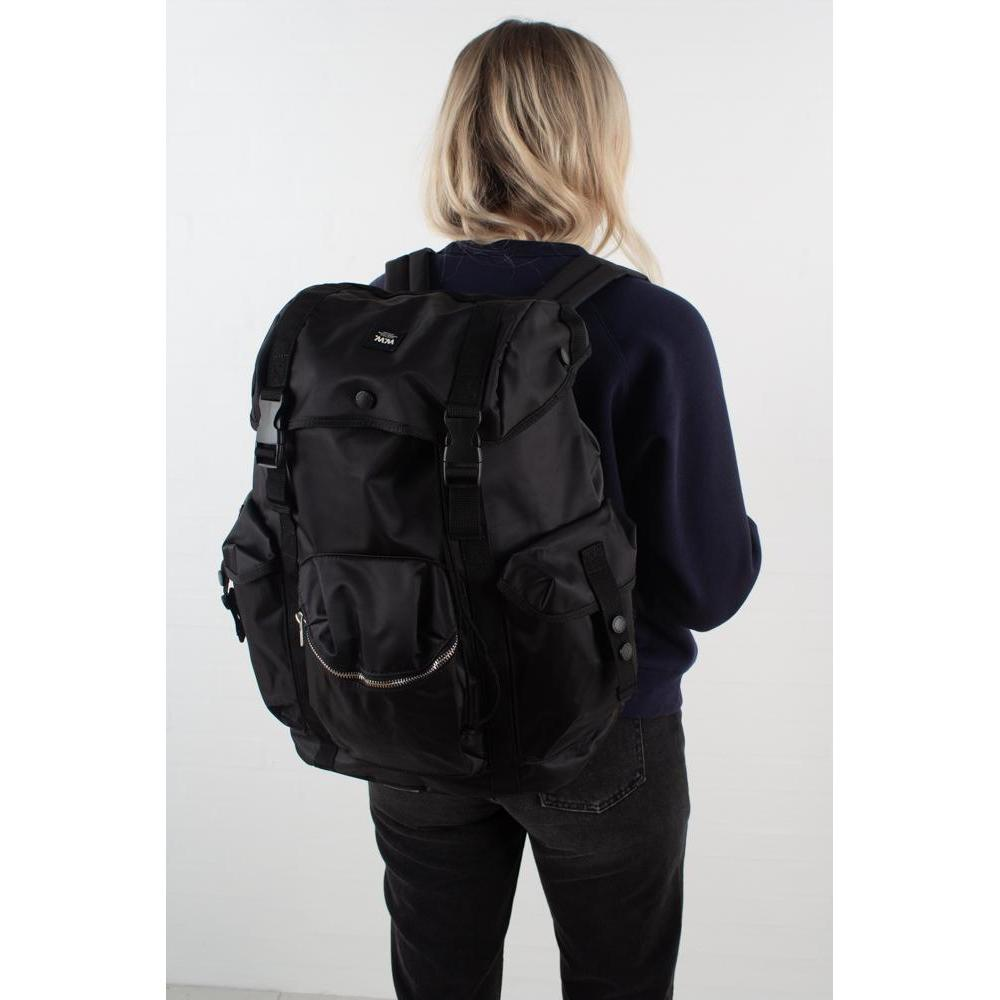 Mills backpack