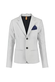 Blazer  Broston Fresh