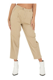 73007 5110806 7252 trousers